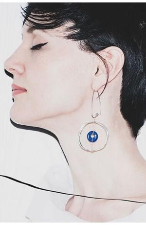 DIONE Earrings